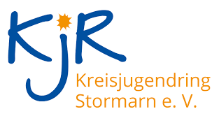 Stormarn